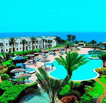 egipet.png
